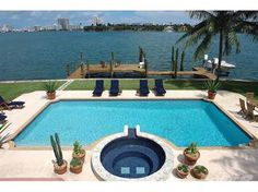 House for sale in Miami, FL   11 PALM AV, Miami FL 33139-5137