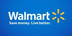 The Walmart pregnancy test is a good test. If you're planning on saving money, want a reliable test with a high accuracy rating, this test is perfect. Walmart Black Friday Deals, Walmart Shoppers, Silent Majority, Knowledge And Wisdom, Pregnancy Test, Printable Coupons, Greed, Ticket