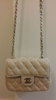 http://www.ebay.com/itm/BNWOT-Beige-Shoulder-Hand-Bag-/291770350365?hash=item43eede3b1d:g:Z~4AAOSwrnNXQUU7