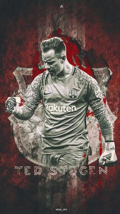 Barcelona Sports, Barcelona Team, Lionel Messi Barcelona, Football Love, Football Design, Football Art, Fc Barcelona Wallpapers, Lionel Messi Wallpapers, Fc Bayern Munich