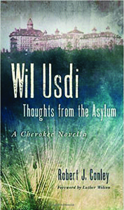 Will Usdi book review
