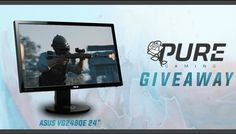 City pulse 24 contests and giveaways