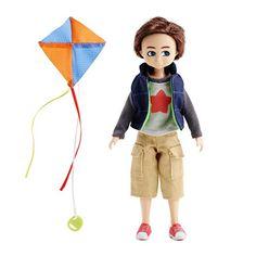 Finn Kite Flyer Boy Doll Lottie http://www.amazon.com/dp/B00N2SCNVQ/ref=cm_sw_r_pi_dp_ZM3svb0DFSS34