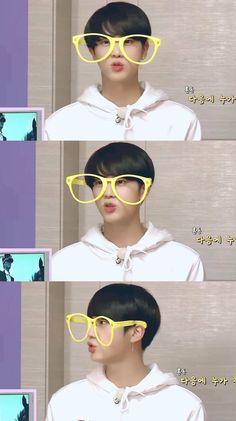 I need this in my life – Bts Jimin, Bts Jin, Jin Kim, Seokjin, Hoseok, Namjoon, Foto Bts, Taehyung, V Bts Cute