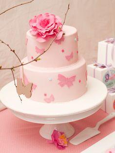 LITTLE GIRL BIRTHDAY CAKES IMAGES girl birthday cakes Girls