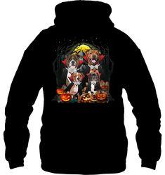 pitbull t shirts pitbull t shirts dogs pitbull t shirt products pitbull t shirts amazonbadass pitbull shirts the pitbull face pitbull shirt walmart pitbull hoodies pitbull terrier pitbull singer t shirts  pitbull apparel #pitbull #pitbullsofinstagram #pitbulllove #pitbulls #dontbullymybreed #pitbulladvocate #pitbulllife #doglover #dogoftheday #ilovemydog #dogs_of_instagram #lovedogs #instagramdogs #instapuppy #doglife #petstagram #puppylove #pets #pup #tshirt #shirt #kaos #tee #tshirts