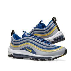 39 Best Shoe shopping July images | Nike tennis, Shoe rack