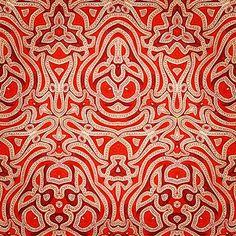 "samemmart: "" "" shuttle grunt "" Sam Emm art 2016 #art #artistsoninstagram #trippy #psychedelic #lsd #dmt #abstractart #visionaryart #bristol #uk #psilocybin #drawing #digitalart #textiledesign #patterndesign #surfacedesign (at Bristol, United..."