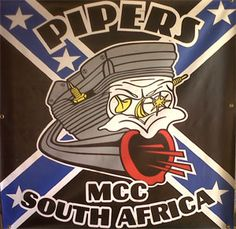 Pipers MCC