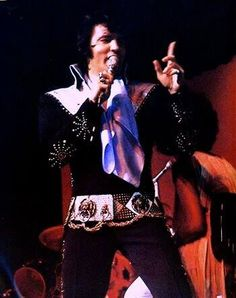 September 5, 1971 Las Vegas