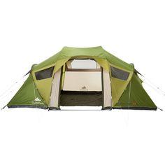 Randonnée Tableau Camping Meilleures Sur Images Les 156 Du xICSqYw