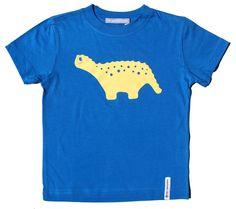fair gehandeltes T-Shirt aus 100% Bio-Baumwolle Mens Tops, Women, Fashion, Products, Cotton, Moda, Fashion Styles, Fashion Illustrations, Woman