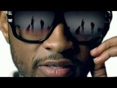 Usher-OMG