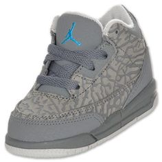 baby jordans for the Boo :)