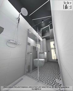 Alcove, Bathtub, Studio, Bathroom, Instagram, Decor, Facebook, Design, Atelier