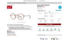 3f59ba01a65c3 21 best glasses images on Pinterest