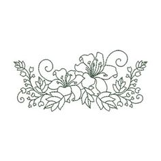 Products in Stock Designs, Pat Williams on Embroidery Designs