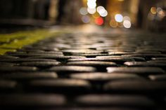Photo Edinburgh Cobbles by Nick Owen on Taking Pictures, Cool Pictures, Cool Photos, Background Pictures, Art Background, Creative Photography, Photography Ideas, Chrome Extensions, Colors And Emotions