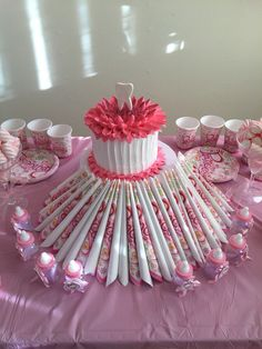 Sweet first tooth party! First Tooth, Girl Decor, Teething, Boy Shower, Shower Ideas, Birthday Parties, Party Ideas, Decoration, Sweet