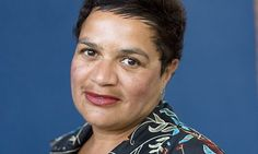 Poems on war: Jackie Kay is inspired by Siegfried Sassoon