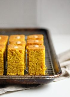 Lebanese Stouf Cake, yellow from turmeric cake, breakfast, lebanese, sfouf Lebanese Desserts, Lebanese Cuisine, Lebanese Recipes, Arabic Dessert, Arabic Sweets, Arabic Food, Fun Baking Recipes, Sweets Recipes, Baking