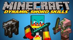 Minecraft is a survival game that prioritizes solving problems using whatever the players can find or were provided with. It is the attraction of this game, but also a flaw that leaves Minecraft imperfect. As the game is too focus on survival aspect, many other areas are neglected. Initially,...