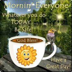 Good Morning Wednesday, Good Morning Sunshine, Good Morning Picture, Good Morning Friends, Good Morning Flowers, Good Morning Greetings, Good Morning Good Night, Good Morning Wishes, Good Morning Images