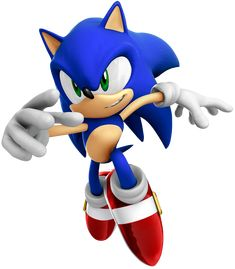 sonic | ... some of the coolest free flash sonic sonic the hedgehog games are some