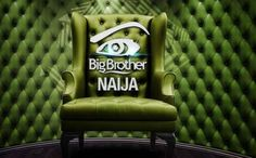 RT @olatacool: Good News!! Big Brother Naija 3 #BBNaija Set To Start On The 28 Of January 2018  #bbnaija2018 #bbnaija #bbanaija #bigbrother2018 #bigbrotherafrica african #nigeria #africa #lagos #naija #love #music #ghana #nigerians #afrobeats #nigeria  http://bit.ly/2CsteCW
