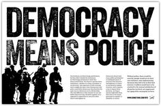 http://anarchistnews.org/content/new-poster-series-what-does-democracy-mean