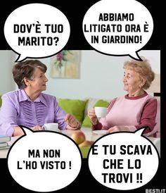 Funny Images, Funny Photos, Jokes Photos, Italian Memes, Savage Quotes, Funny Moments, Funny Cute, Vignettes, Funny Jokes