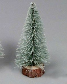 6 Artificial Trees - 9 in by Gordon Companies, Inc. $49.50. Brand Name: Gordon Companies, Inc Mfg#: 30751673. Picture may wrongfully represent. Please read title and description thoroughly.. Please refer to SKU# ATR25786352 when you inquire.. Shipping Weight: 5.00 lbs. This product may be prohibited inbound shipment to your destination.. Artificial trees/not lit/flocked/wood stand/should be used inside/9'' tall/made of PVC/you get 6 trees