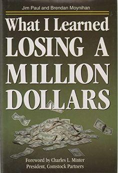 million dollar bill template.html