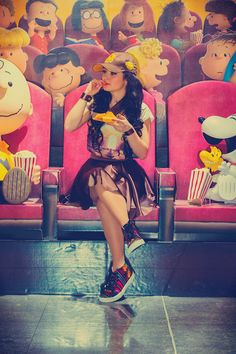 Fashion Brand, Campaign, Princess Zelda, Retro, Fictional Characters, Fashion Branding, Fantasy Characters, Retro Illustration