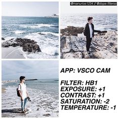 #dopefilterssfeaturepost #dopefilterssvscocam — free filter ❕this was highly requested and is good for a feed — you have to get this filter from the vsco store