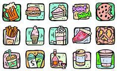 Alimentos que podem dar cólica nos bebês