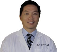 Dr. Junil Ahn is a Board Certified Oral and Maxillofacial Surgeon who is both a licensed dentist and physician. He has extensive experience in all facets of oral and maxillofacial surgery, anesthesia, and dental implant-related surgery.  Dr. Ahn grew up in the Los Angeles and Orange County region. He received his undergraduate degree at UC Irvine in Electrical and Computer Engineering and was on the Dean's Honor List.