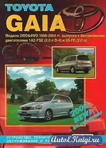 download free toyota corona premio 1996 2001 repair manual rh pinterest com Toyota Premio 2000 Toyota Cressida