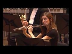 """The Independent Mantovani Orchestra UK performing """"When You Wish Upon A Star"""" at their January 2009 concert."""