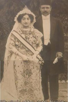 Nemika Sultan