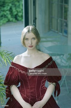 News Photo : Rendezvous With Julie Delpy. Julie Delpy, Before Sunrise Movie, Sunset Boulevard, Secret Crush, French Actress, Angeles, Aesthetic Girl, Woman Face, Actors & Actresses