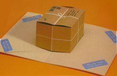 magic box1