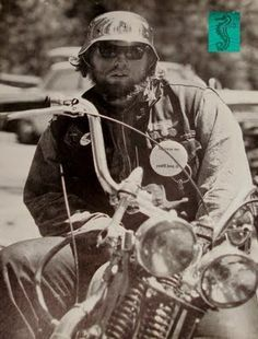Great outlaw biker pix from the 60's. Hot! The original Jax! The look is very similar!