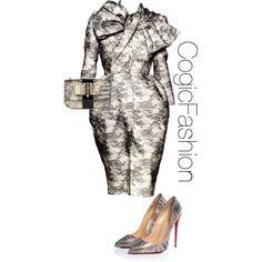 First Lady Karen Clark Sheard Church Attire, Church Dresses, Church Outfits, Office Outfits, Church Clothes, Cute Fashion, Fashion Looks, Fashion Outfits, Womens Fashion