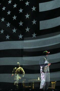 Outkast reunite, headline Coachella festival | Music | Modesto Bee