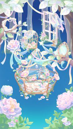 ポケコロガチャ図鑑 More Wallpaper, Kawaii Wallpaper, Galaxy Wallpaper, Pastel Wallpaper, Cute Animal Drawings Kawaii, Kawaii Drawings, Cute Drawings, Cute Wallpaper Backgrounds, Pretty Wallpapers