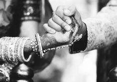 """Amami"": la meravigliosa preghiera indiana sull'amore | RestaurArs Indiana, Rings, Jewelry, Nostalgia, Twitter, Shop, Wedding, Beautiful, Photos"