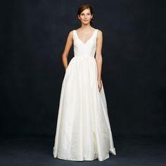 12a1ad2fe5f 62 Best   Minimalist Bride Jumpsuits   images