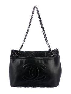 e6a7a16694dd 223 Amazing Handbags images | Bags, Gucci gucci, Gucci models