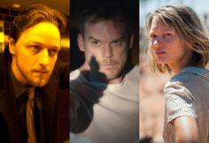 15 under-the-radar movies to keep summer 2014 interesting